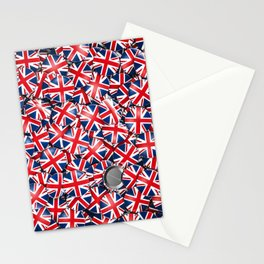 Pin it on Britain Stationery Cards