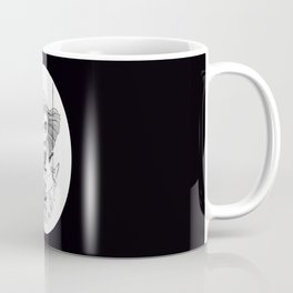 lucky star Coffee Mug