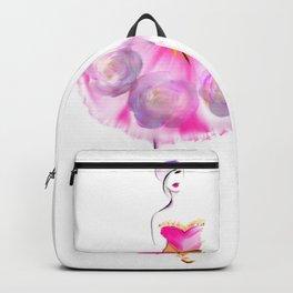Paulina Backpack