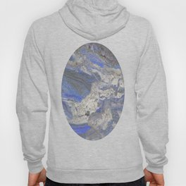 Arabescato-Orobico-Blue-Marble Hoody