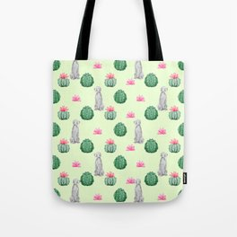 ARIZONA WEIMS Tote Bag