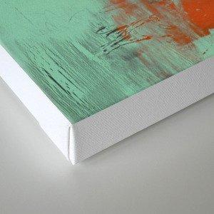 379 Canvas Print