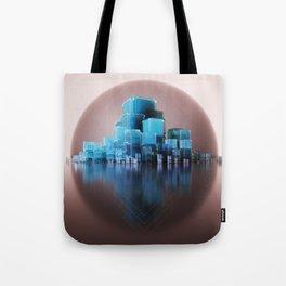 S U G A R Tote Bag