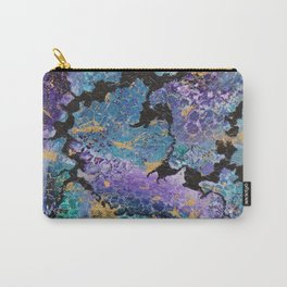 Auntie Mame's Boudoir Carry-All Pouch