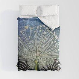 stardust and mothdust Comforters