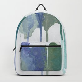All the Reasons Backpack