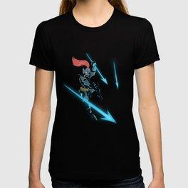 Undyne T-shirt