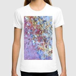 efflorescent #78.1 T-shirt