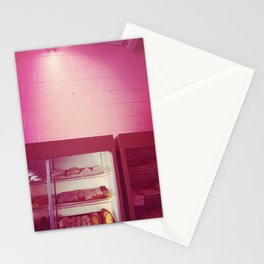 Panaderia Stationery Cards