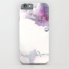 Peace  (In the White of Day) iPhone 6s Slim Case