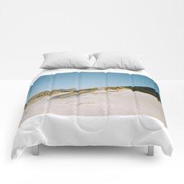 dune nr.7 Comforters