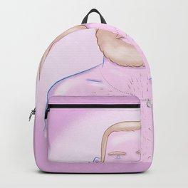 Hotboy Backpack