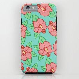 MuMu iPhone Case