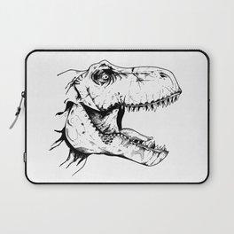 Tyrannosaurus Rex Laptop Sleeve