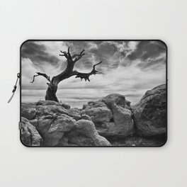 Twisted Tree Laptop Sleeve