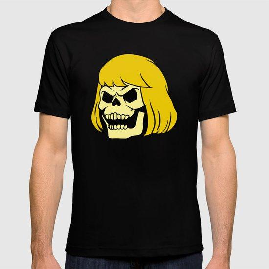 Skeman T-shirt