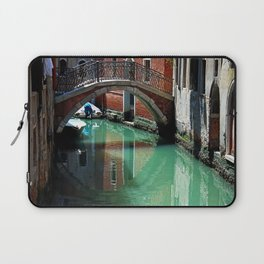 # 337 Laptop Sleeve