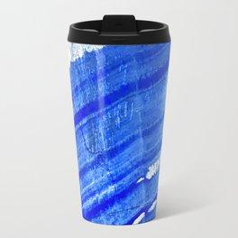 Untitled_AUG17 Travel Mug