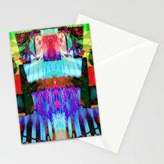 2012-01-16 13_01_32 Stationery Cards