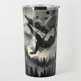 MTB Aqua Travel Mug