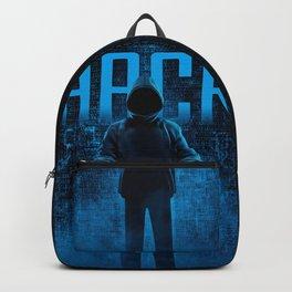 HACK Backpack