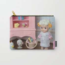 ** Sonny Angel ** Carry-All Pouch