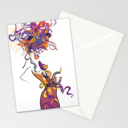 Couture Stationery Cards
