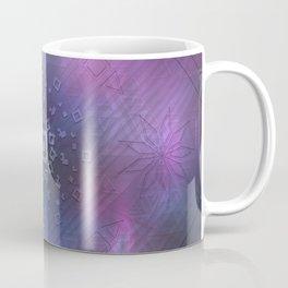 Sunset Mimosa - Mesmerize Coffee Mug