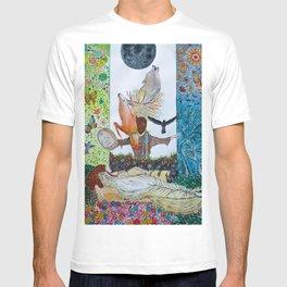 Aisling T-shirt