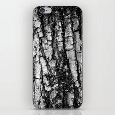 Ruff iPhone Skin