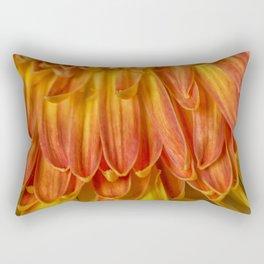 PETAL 1 Rectangular Pillow