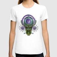 fullmetal alchemist T-shirts featuring Alchemist by Giohorus