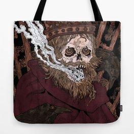 Ruiner Tote Bag