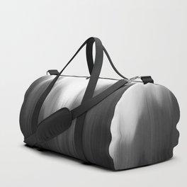 Voyage II Duffle Bag