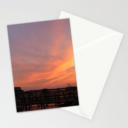 Holden Sky Three Stationery Cards
