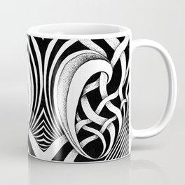 Fibre Coffee Mug