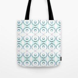 Kano Tote Bag