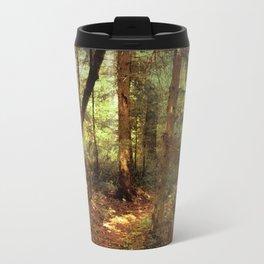 Choices Travel Mug