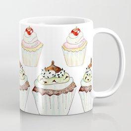 Have a Cupcake! Coffee Mug