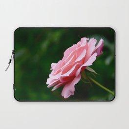 Flower II Laptop Sleeve