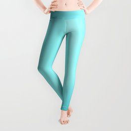Wrapping Paper 2214 Leggings