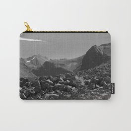 WF Carry-All Pouch