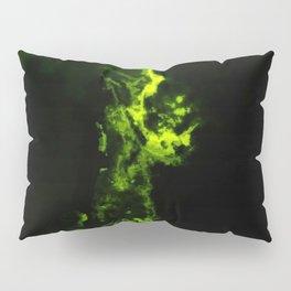 Beware The Magi Pillow Sham