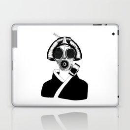 Geisha II Laptop & iPad Skin