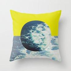 Howell Throw Pillow