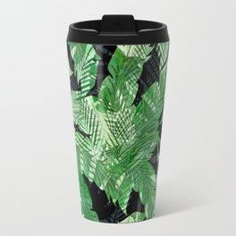 Hot tropics Travel Mug
