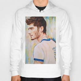 Zayn Malik One Direction Hoody