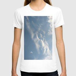 Rolling T-shirt