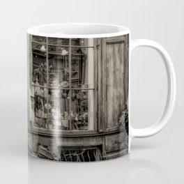 Cafe Laurence Coffee Mug