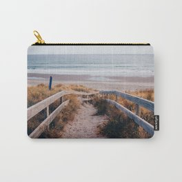 Summer Dreams Carry-All Pouch